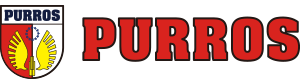 Logo of PURROS Machinery Co., Ltd.