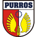 PURROS Machinery