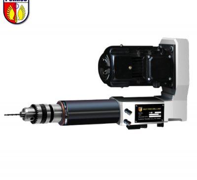 Drill Machine Attachments - Purros Machinery